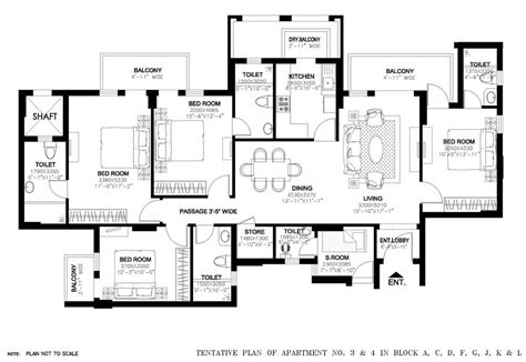 residential plans overview dlf new town heights gurgaon globus estate