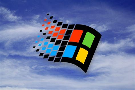 free animated desktop backgrounds for xp windows windows 98 wallpapers wallpaper cave