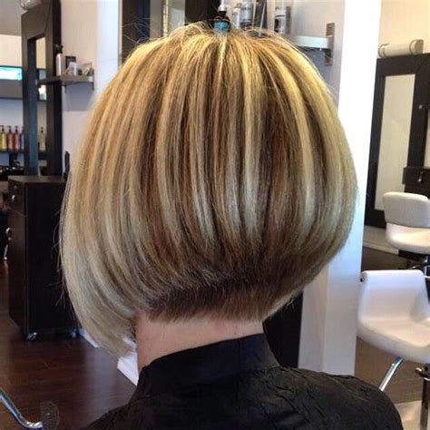 a frame haircuts short and high stacked 1000 images about hair on pinterest short pixie short