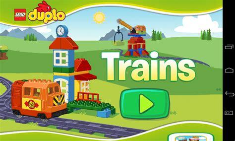 membuat game untuk anak 5 game android untuk anak chapuracha