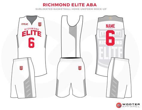 uniform design mockup basketball uniform mockup psd