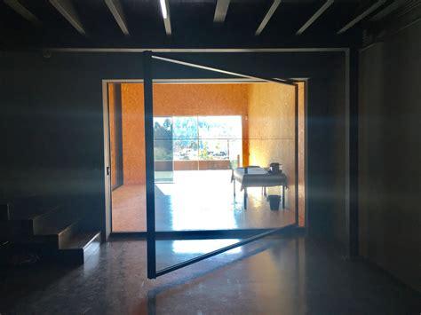 Sl18 Hyline Sliding Door 18mm Aluminium Frame Slimline Hyline Shower Doors