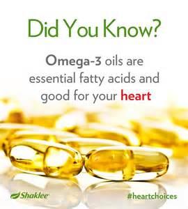 Minyak Zaitun Berapa Nya minyak ikan mengurangkan stress dan depresi adaa s inspiration