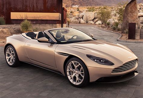 aston martin cars price aston martin cars specifications prices pictures by html