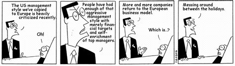 Mba Humor by Management Humor Business Humor Mba Humor