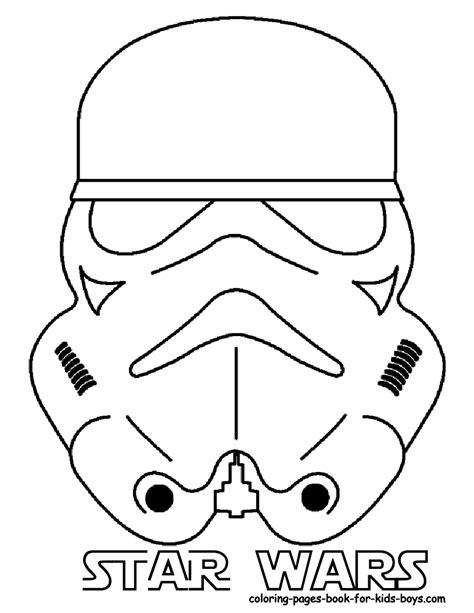 imagenes para colorear star wars dibujos para colorear de lego battle imagui