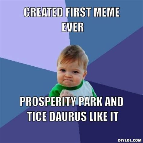 What Was The First Meme - first meme ever created image memes at relatably com
