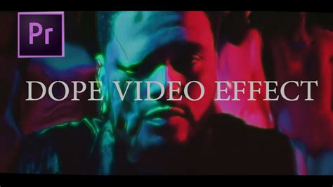 tutorial flash effect download lagu adobe premiere pro cc tutorial pulsing glow