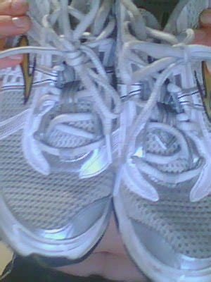 pigeon toed running shoes shopping saturdays fitness shoes for less snail pace