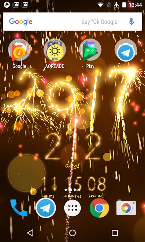 new year countdown download apk for android aptoide new years countdown premium apk download android
