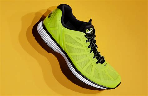 shoes that make you run faster sneakers that make you run faster wsj