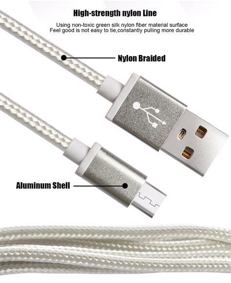 import iphone charger wiring diagram wiring diagram schemes