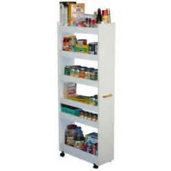 Kitchen Bakers Rack Cabinets by Venture Horizon Thin Man Pantry Cabinet Walmart Com