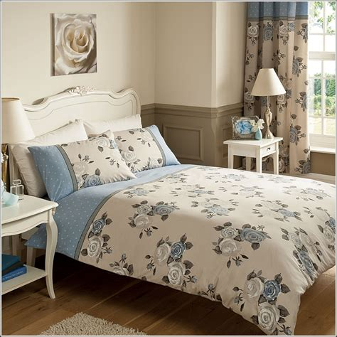 curtain and comforter sets curtain and comforter sets curtains home design ideas