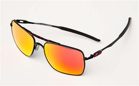 Sunglasses Oakley oakley sunglasses photo 21