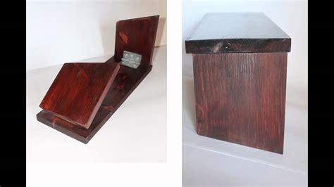 sgabello meditazione seiza meditazione banchetto panchetto bench meditation