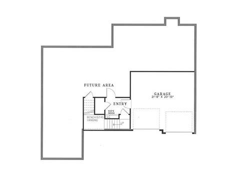 plan 025h 0094 find unique house plans home plans and plan 025h 0094 find unique house plans home plans and
