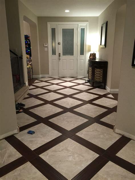basketweave tile design porcelain wood  tile remodel wood tile floors home room design