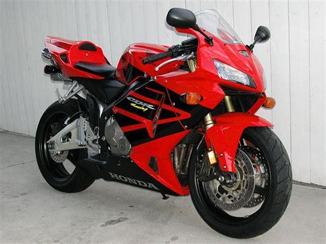 honda cbr 600 bike sports bike honda cbr600rr sport bike