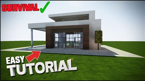 Tutorial Modern House Tutorial 28 Images Beautiful House Tutorial