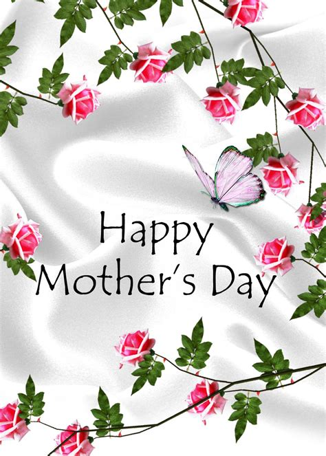 happy mothers day cards 20 inspiring and impressive mothers day cards
