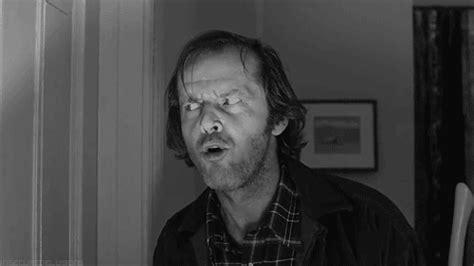 imagenes gif asquerosas 25 frases del cine de terror que no te dejar 225 n dormir