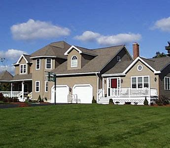 new home design styles boston residential architect firm