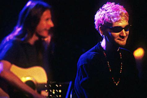 alice in chains unplugged how black gives way to blue helped alice in chains say
