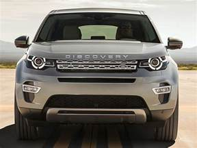 new 2016 land rover discovery sport price photos