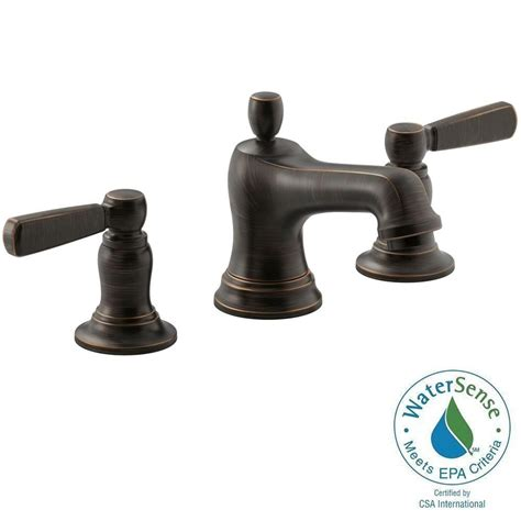 oil rubbed bronze bathroom kohler bathroom oil rubbed bronze faucet bathroom oil