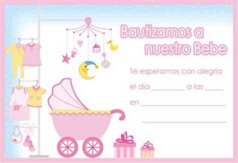 invitaciones de bautizo para ninos y ninas tarjetas para ni 241 os y ni 241 as encantadoras invitaciones bautizo fiestas y celebraciones