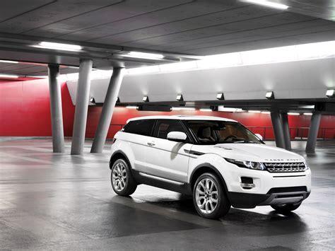 range rover evoque beckham range rover evoque beckham auto car