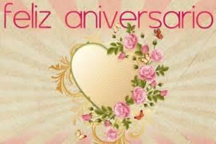 feliz aniversario de bodas oro un hijo cancionrs pilinete