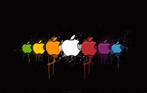 classic apple wallpaper classic apple wallpaper by codguy on deviantart