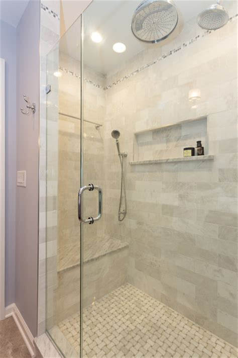 marble shower bench marble master shower bench seat chatham township nj