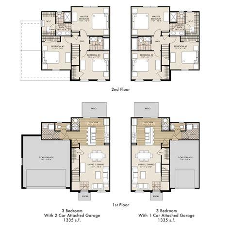 bedroom 3 bedroom apartments downtown top contemporary three bedroom apts residence ideas elghorba org