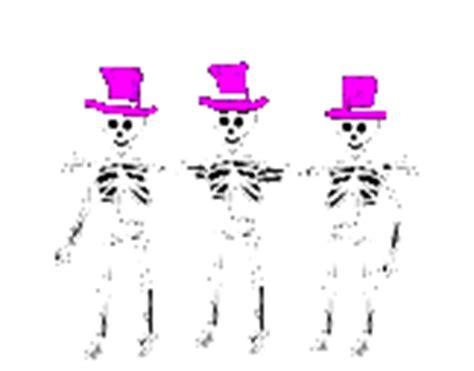 imagenes de calaveras gif dibujos animados de calaveras y esqueletos gifs de