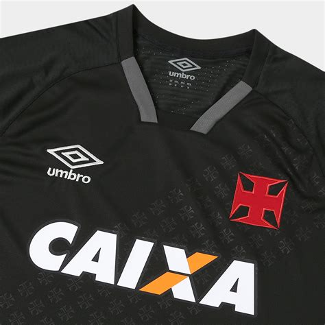vasco new vasco da gama 17 18 umbro third kit 17 18 kits