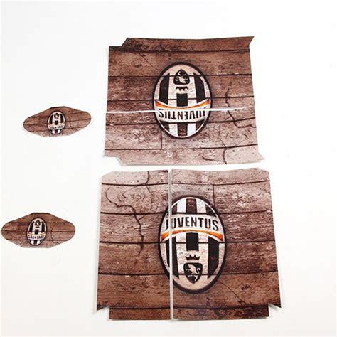 Ps4 Aufkleber Juventus by Aufkleber Bestellen F 252 R Controller Ps4 Skin Juventus