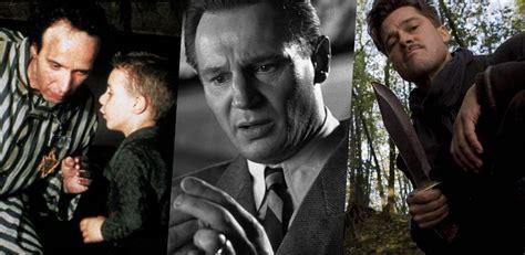11 Filmes Para Entender A 10 Filmes Sobre O Nazismo Que Voc 234 Precisa Assistir Para Entender Melhor O Assunto Canto Dos