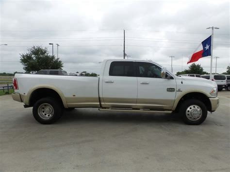 86 dodge ram for sale 2014 dodge ram 3500 for sale 86 used cars from 14 100