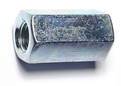 Maxpower Coupling Nut Wrench 1 14mm 2 00 pitch coupling nut 1 pack at menards 174