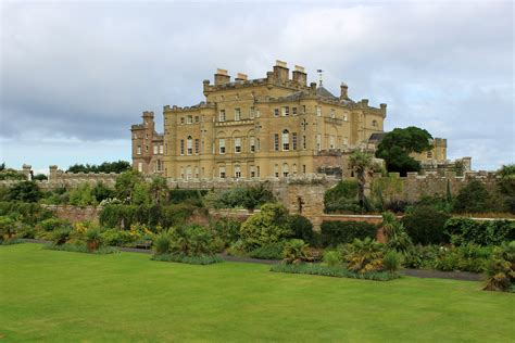 dumfries house culzean castle dumfries house borders journeys tailor made private guided