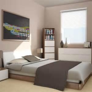 decoration interieur chambre chambre