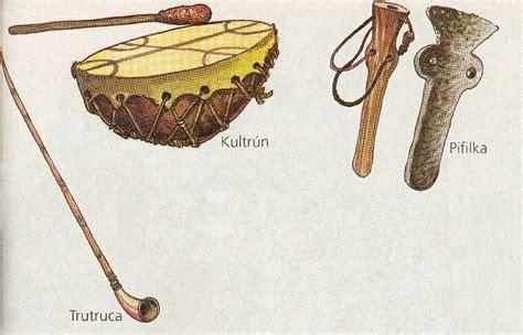 Imagenes Instrumentos Musicales Mapuches | instrumentos musicales mapuches imagenes imagui