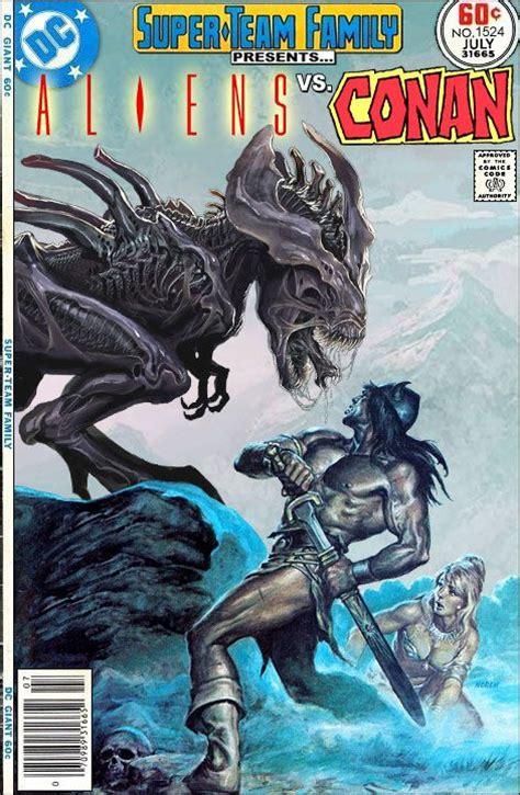 vs predator rule 34 663 best aliens predators images on vs