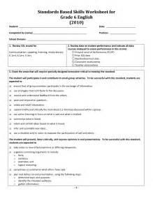 language arts 6th grade worksheets abitlikethis
