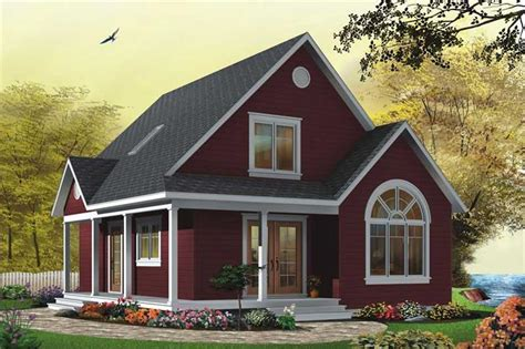 Small Country House Designs Small Country House Plans Home Design Dd