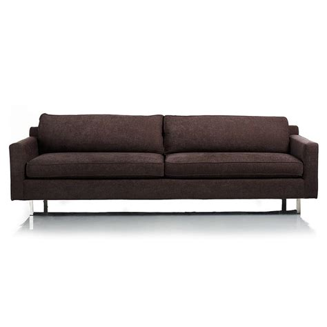 gold williams sofa mitchell gold bob williams hunter sofa mitchell gold