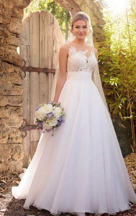 wedding dresses gallery essense  australia